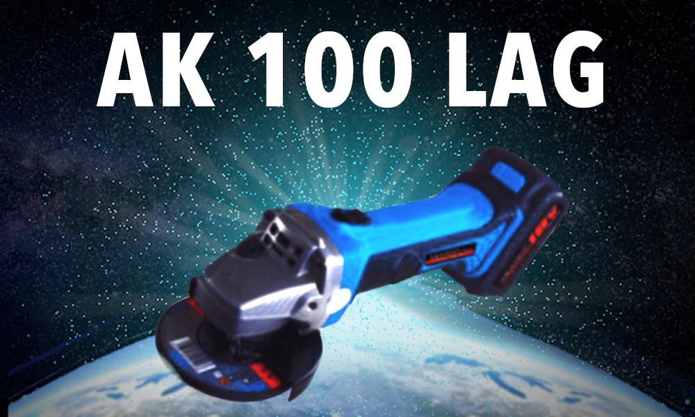 AK100Lag