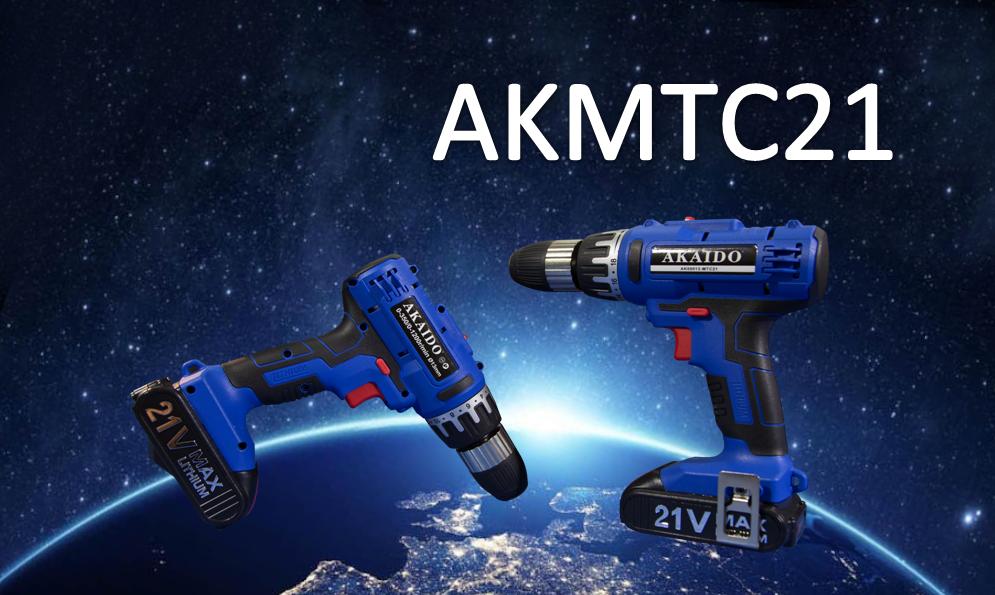AKMTC21