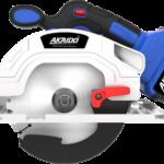 AKCS165BL